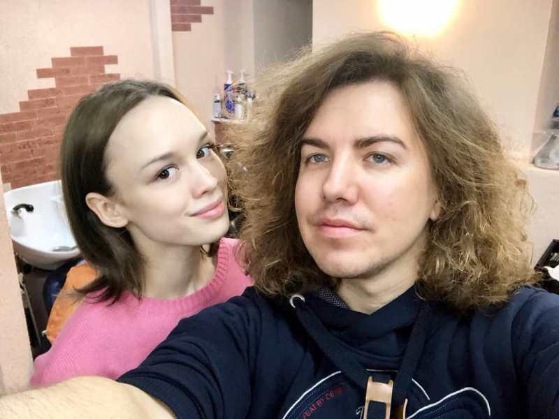 «Решила быть блондинкой»: Диана Шурыгина вновь сменила имидж