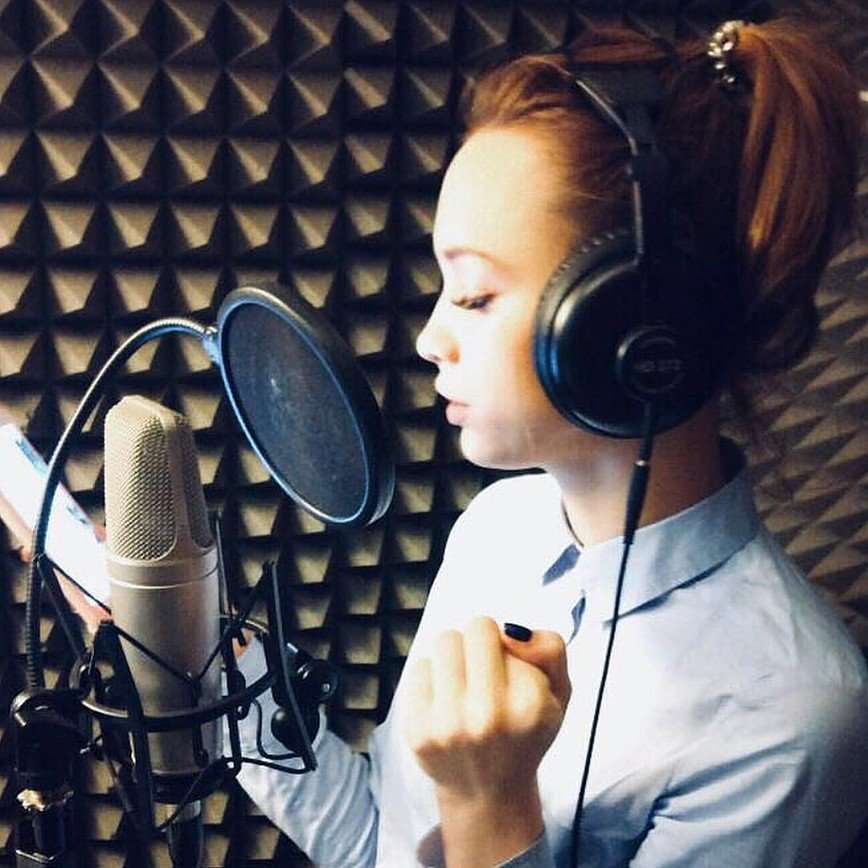 «Это надо услышать!»: Диана Шурыгина презентовала дебютную песню