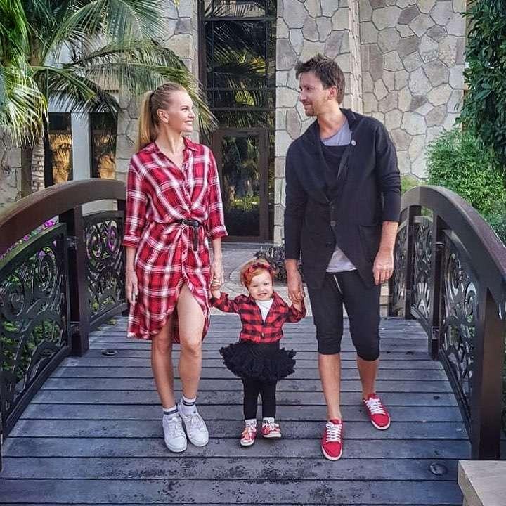 «Я все еще в шоке»: Елена Кулецкая рассказала подробности новой беременности