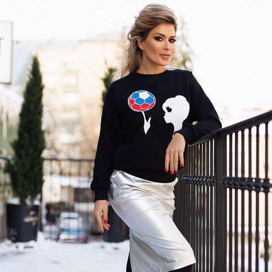 «Какая неопрятная одежда»: Белла Потемкина удивила своим повседневным нарядом