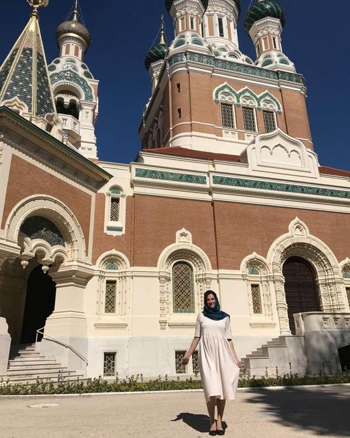 Будни молодой мамы: Елена Исинбаева порадовала фанатов новым снимком