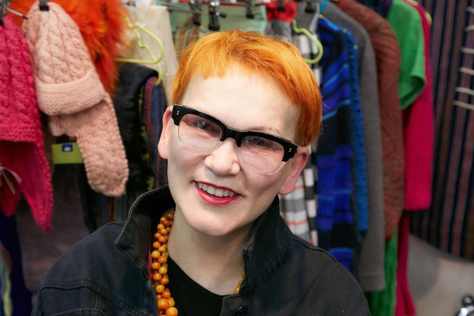 Коллекционеры и дизайнеры, путешественники и авангардисты: в Москве пройдет 25-я выставка-ярмарка «Бижутерия от винтажа до наших дней»